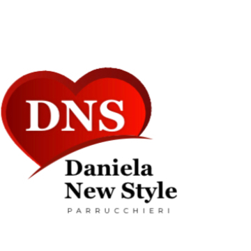 Daniela New Style/ New Essence logo