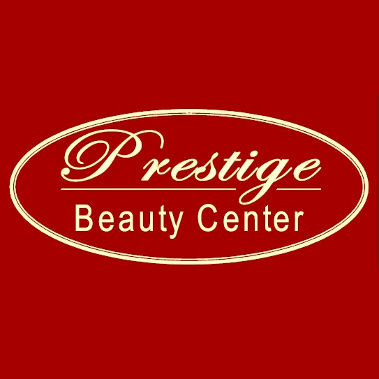 Prestige Beauty Center logo