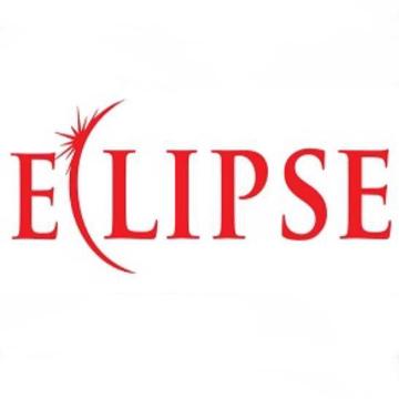 Eclipse Scarpe&Accessori logo