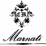 Marnati  s.a.s. logo