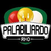 Palabiliardo Rho logo