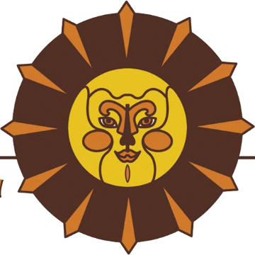 La Terra Del Sole logo