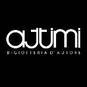 ATTIMI BIGIOTTERIA logo