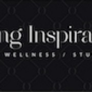 STYLING INSPIRATION HAIR WELLNESS STUDIO logo