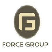 FORCE GROUP logo