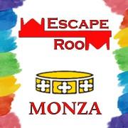 Escape Room Monza logo