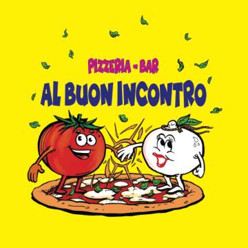 Al Buon Incontro logo