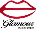 Glamour Studio Estetico di Carola Cavalleri logo