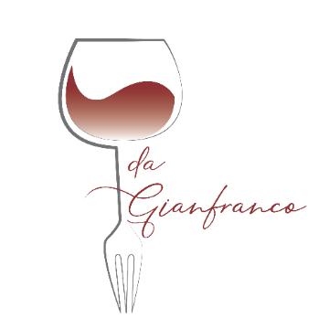 RISTORANTE DA GIANFRANCO logo