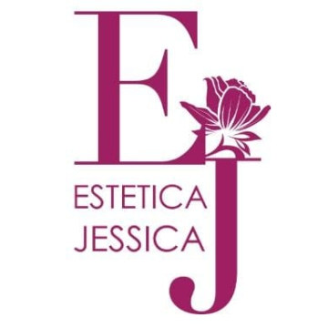 Estetica Jessica logo