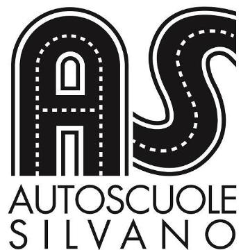 Autoscuola Silvano - Latina logo