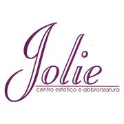 Estetica e Abbronzatura Jolie-Beauty Premiere Muscoline logo