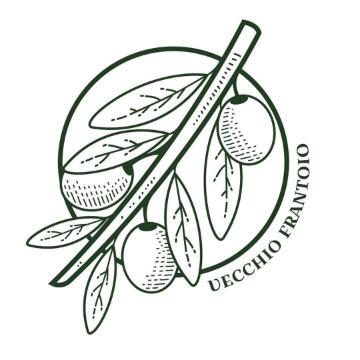 IL VECCHIO FRANTOIO logo