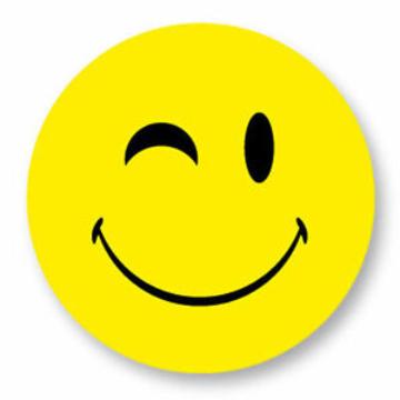 Associazione Happy Travel & Ottico Tour logo