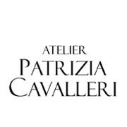 Atelier Patrizia Cavalleri logo