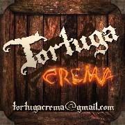 Tortuga Crema logo