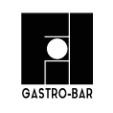 Fil Gastrobar logo