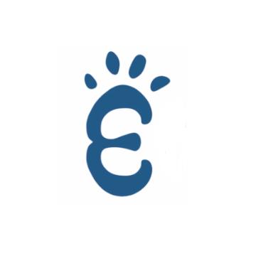 Empety logo