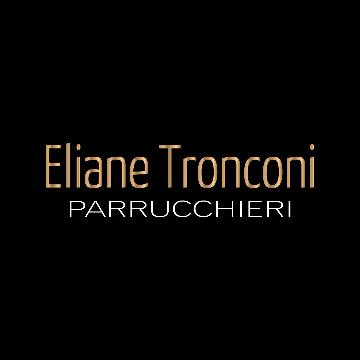 ELIANE TRONCONI PARRUCCHIERI logo