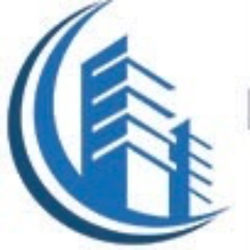 Hasta Servizi Immobiliari di Alessandra Camosso logo