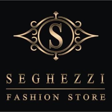 Seghezzi Fashion Store logo