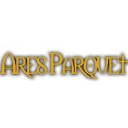ARES PARQUET logo