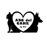 ABC del CANE - Lucca Alessandro logo