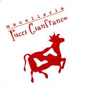 Macelleria Pucci Gianfranco logo