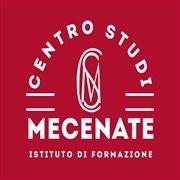 Centro Studi Mecenate logo