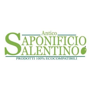 Antico Saponificio Salentino logo