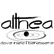Estetica Althea di Giusy Guida logo