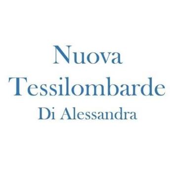Nuova Tessilombarde logo