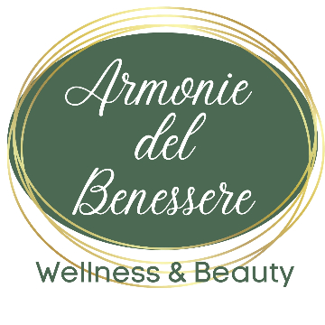 Armonie del Benessere logo