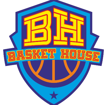 Basket House logo