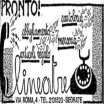 Linea tre logo
