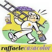 Casacolor logo