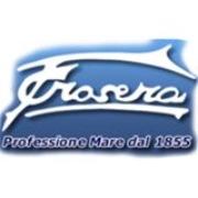 CANTIERE NAUTICO F. CROSERA SRL logo