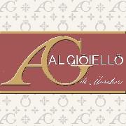 Al Gioiello logo