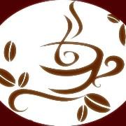 Caffetteria del Corso logo
