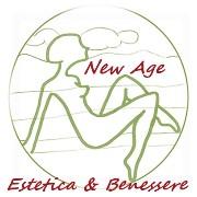 New Age Estetica & Benessere logo
