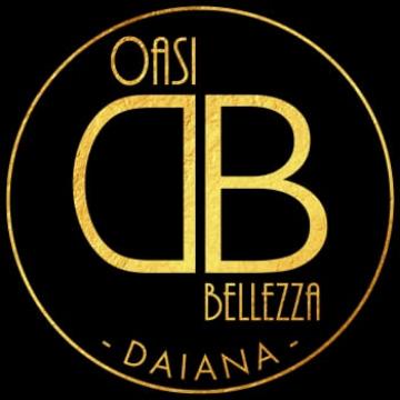 Oasi di Bellezza Daiana logo