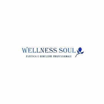 Wellness Soul logo