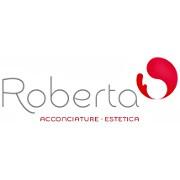 Acconciature Estetica Roberta logo