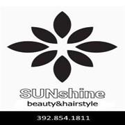 Sunshine srl logo