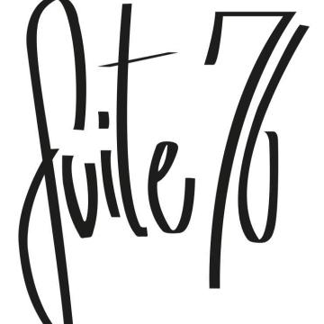 Suite 76 logo