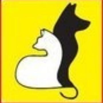 Toelettatura Beauty Pet logo