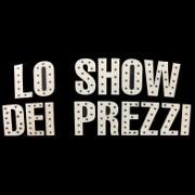 LO SHOW DEI PREZZI logo