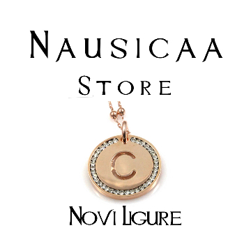 NAUSICAA   Store logo