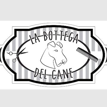la bottega del cane logo
