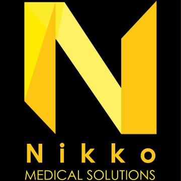 Nikko Medical Solutions logo